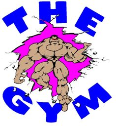 The Gym: Combat Sports & Fitness